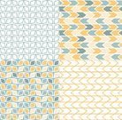 Chevron,Pattern,Backgrounds,Arrow,Set,Striped,In A Row,Retro Revival,Herringbone,Geometric Shape,Fashion,Ilustration,Backdrop,Zigzag,Wallpaper Pattern,Seamless,Textile,Angle,Modern,Simplicity,Repetition,Computer Graphic,Abstract