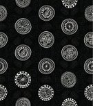 Circle,Decoration,Scroll Shape,Africa,Symbol,Floral Pattern,Pattern,Indigenous Culture,Mediterranean Culture,African Culture,Backgrounds,Construction Frame,Ornate,Tranquil Scene,Black Color,Rococo Style,Material,Cultures,Spotted,Black And White,Uncultivated,Design Element,Abstract,Ilustration,Arabic Style,Geometric Shape,Style,Wallpaper Pattern,Decor,Swirl,East Asian Culture,White,Single Line,Retro Revival,Vector,Nature