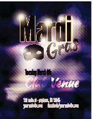 Flyer,Mardi Gras,Poster,Mask,Traveling Carnival,Computer Graphic,Carnival,Design,Invitation,Purple,Defocused,Vector,Photographic Effects,Shiny,Book Cover,Celebration,March,Light - Natural Phenomenon,Copy Space,Textured,Holiday,Nightclub,Textured Effect,Entertainment,Night,Party - Social Event,Grunge,Black Color,Dark,template,Typescript,Abstract,Text,Backgrounds,Traditional Festival