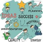 Ideas,Business,Quality Control,Sketch,Inspiration,Marketing,Growth,Plan,Wealth,Success,Innovation,Creativity,Doodle,Strategy,Diagram,Motivation,Arrow,Progress,Sign,Ilustration,Stock Market,Currency Symbol,Technology,Incentive,Vector,Arrow Symbol,People,visualize,Market,Drawing - Art Product,Characters,Symbols/metaphors,Currency,Drawing - Activity,Pencil Drawing