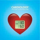 Symbol,Cross Shape,Healthcare And Medicine,Ilustration,Cardiologist,Graph,Vector,Collection,Drop,Icon Set,Infographic,Data,Typing,Heartbeat,Care,Silhouette,Design,Life,Set,People,Digitally Generated Image,Red,Blue,Lifestyles,Heart Shape