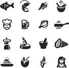 Computer Icon,Symbol,Cooking Oil,Food,Icon Set,Thai Cuisine,Chef,Seafood,Papaya,Thailand,Spice,Mortar and Pestle,Glass - Material,Fish,Beer - Alcohol,Soup,Pepper - Vegetable,Pepper Shaker,Basil,Meal,Cultures,Thai Chilli Pepper,Kitchen Knife,Paprika,Thai Pepper,Wine Bottle,Meat,Onion,Thai Noodle,Knife Block,Natural Gas,Service,Tell Us,Vector,Serving Size,Cooked,Red Pepper Flakes,Tin,White Rice,Interface Icons,Clip Art,Rice - Food Staple,Pepper,Thailand Culture,Long Grain Rice,Heat - Temperature,Restaurant,Tomato Soup,Whiskey,Vegetable,Bottle