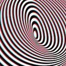 Optical Instrument,Vertigo,Illusion,Repetition,Pattern,Black And White,Print,Circle,Striped,Geometric Shape,Seamless,Hypnotist,Fashion,Abstract,Art,Design,Backgrounds,Emotional Stress,Psychedelic,Decoration,Spiral,Vector,Style,Unconscious,Decor,Black Color,1940-1980 Retro-Styled Imagery,Monochrome,Ilustration,Wallpaper,Ornate,Ideas,White,Old-fashioned,Elegance,Modern,Shape,Curve,Concepts,Chaos,Sensory Perception,Wallpaper Pattern