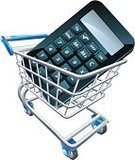 troley,Shopping,Retail,Store,Supermarket,Calculator,Mathematics,Groceries,Cart,Stock Exchange,Buy,Sale,Basket,Backgrounds,Customer,Computer Icon,Selling,Super - Film Title,Metal,No People,Business,Car,Checkout,Stock Market,Marketing,Market,Symbol,Financial Advisor,Ilustration,Paying,Trading,Home Finances,Wages,Shopping Cart,Finance,Mathematical Symbol,Buying,Letter E,Fun,Concepts,Internet,Small,Cable Car,Vector