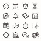 Organization,Computer Icon,Symbol,Planning,Event,Leadership,Concepts,Year,Stopwatch,Bill,Circle,Calendar Date,Set,Design,Business,Silhouette,Globe - Man Made Object,Clock,Internet,Alarm Clock,Part Of,Periodic Table,Clock Face,Design Element,Calendar,Ilustration,Date,Isolated,Connection,Arrival Departure Board,Black Color,Web Page,Setting,Check - Financial Item,Application Software,Timer,Watch,Button,Plan,Collection,Dating,Ideas,Mobility,Time,Bell,Vector,Shape,List,Push Button,Alarm,Personal Organizer,Reminder,Computer,Abstract,Interface Icons,Design Professional,Computer Graphic,Sign