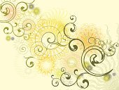 Fundus,Illustration Technique,Flower,Floral Pattern,Abstract,Rama,Herb,Nature,Design,Plant,Vector,Imagination,Curve,Silhouette,Swirl,Elegance,Clip Art,Grass,Growth,Leaf,Style,Ilustration,Wallpaper Pattern,Scroll Shape,Paint,Decoration,Stem,Beauty In Nature,Paintings,Illustrations And Vector Art,Vector Ornaments,Scroll,Vector Backgrounds,Nature Abstract,Nature,Decor