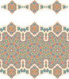 Arabia,Mosaic,Moroccan Culture,Morocco,Pattern,Backgrounds,Marrakech,Byzantine,Decoration,Christmas,Seamless,Turkey - Middle East,Geometric Shape,Carpet - Decor,Art,Lace - Textile,Scrapbook,Print,Wrapping Paper,Paper,Textured Effect,Decor,Decoupage,Textile,Lace,Textured,Painted Image,Part Of,Istanbul,Visantine,Abstract,Arabic Style,Rug,Design,Turkish Culture