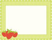 Scalloped,Scalloped,Frame,Checked,Fruit,Textile,Picnic,Sewing,Red,Backgrounds,Green Color,Freshness,Clip Art,Strawberry,Sweet Food,Springtime,Woven,Ilustration,Childhood,Ripe,Food,Cotton,Homemade,Stationary,Craft,Cute,Computer Graphic