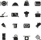 Salt Shaker,Computer Icon,Symbol,Icon Set,Food,Black Color,Crockery,Cooking,Preparing Food,Restaurant,Cutting,Kitchen Knife,Toaster,Preparation,Vegetable,Silhouette,Sign,Stopwatch,Appliance,Coffee - Drink,Pepper Mill,Ilustration,Sawing,Timer,Furnace,Cigarette Lighter,Cleaning,Tell Us,Meat Cleaver,Clip Art,Kettle Foods,Simplicity,Kitchen Utensil,Ingredient,Cooking Pan,Glass - Material,Juicer,Domestic Kitchen,Coffee Crop,Stove,Computer Graphic,Vector,Tea Kettle,Pizza Cutter,Baking,Broiling,Interface Icons,Baked,Stew Pot