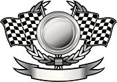 Motorcycle,Checkered Flag,Stock Car,Sports Race,Insignia,Motorsport,Rally Car Racing,Motorcycle Racing,Auto Racing,Drag Racing,Competition,Cup,Laurel Wreath,Winning,Sweet Magnolia,Gold Colored,Silver - Metal,Sport,Silver Colored,Celebration,First Place,Medal,Ribbon,Gold,Ceremony,greatest,Handle,Achievement,Awe,handcarves,Success,Shiny,Incentive,awarding,Extreme Sports,Sports And Fitness,Bike Racing,Metal,Event,Reflection