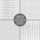Striped,Single Line,Pattern,Backgrounds,Grid,Vector,Black And White,Checked,Black Color,White,Textured,Square,Seamless,Square Shape,Diagonal,Repetition,Craft Product,Web Page,Art,Part Of,Textile,Decoration,Beige,Doodle,1940-1980 Retro-Styled Imagery,Funky,Tile,Geometric Shape,Surface Level,Set,Wrapping Paper,Cultures,Baby,Gray,hand drawn,Computer Graphic,Drawing - Art Product,Print,Abstract,template,Modern,Shape,Child,Monochrome Clothing,Design,Monochrome,Fashionable,Classic,Youth Culture,Wallpaper Pattern,Design Element