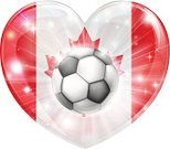 Soccer,Love,American Football - Sport,Glass,Crystal,Flag,Fan,Maple Tree,Patriotism,Ilustration,Abstract,Canada,Election,Cup,White,Sphere,Pride,Support,International Match,Glass - Material,Vector,National Landmark,socer,Design,Government,Computer Graphic,Politics,Leaf,Sign,Heart Shape,Computer Icon,Canadian Culture,Backgrounds,Spectator,Symbol,Sport,Shape,Country - Geographic Area,Concepts,Isolated,Red,Ball,Shiny,nation,Crystal
