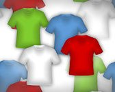 Backgrounds,T-Shirt,Summer,Clothing,Textile,Design,Love At First Sight,Shirt,Fashion,Abstract