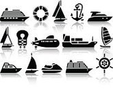 Nautical Vessel,Freight Transportation,Sailing Ship,Cruise Ship,Ship,Sign,Passenger Ship,Shipping,Container Ship,Speedboat,Sport,Sea,Transportation,Sail Ship,Yachting,Container,Symbol,Buoy,Isolated,Sail,aquatics,Life Belt,Anchor,Life Jacket,Motorboat,Label,Service,Water Scooter,Passenger,Fishing Ship,Compass,Tanker,Yacht,Vacations,Journey,Delivering,Sailboat,Heavy,Cruise,Submarine,Extreme Sports,big boat