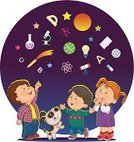Planet - Space,Ilustration,Cartoon,Color Image,Exhibition,Cute,Watching,Learning,Intelligence,Checklist,Child,Literature,Leisure Games,Curiosity,Caucasian Ethnicity,Happiness,Star - Space,Education,Offspring,Colors,History,read head,Vector,Puppy,Wisdom,Student,Preschooler,Teaching,Showing,Laughing,Little Girls,Little Boys,People,Small,Star Shape,Childhood,Cheerful,Group of Objects,Group Of People,Imagination