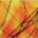 Technology,Multi Colored,Pattern,Striped,Backgrounds,Abstract,Illustration,No People,Vector