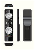 Shiny,Control,Technology,Interface Icons,Concepts And Ideas,High-definition Television,Push Button,Electronics Industry,Desk Toy,Wireless Technology,Audio Equipment,Vector,Recording Studio,Electrical Equipment,Zapping