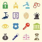 Computer Icon,Symbol,Police Badge,Law,Siren,Handcuffs,Police Force,Human Hand,Weight Scale,Legal System,Flashlight,Security Camera,Retina,Humor,Ilustration,Safety,Icon Set,Protective Workwear,Security System,Crime,Camera - Photographic Equipment,Security,Prisoner,Police Car,Entertainment Center,Security Staff,Interface Icons,Thief,Locking,Retinal Scan,Clip Art,Padlock,Money Bag,Gavel,Protection,Car,Justice - Concept,Safe,Justice - Entertainment Group,Bank,Human Eye,Lock,Pattern,Fingerprint,Vector,Design Professional,Bodyguard,Star Shape,Stealing