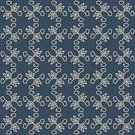 Elegance,Backgrounds,Textile,Pattern,Wallpaper Pattern,Seamless,Repetition,Symmetry,Ilustration,Retro Revival,Print,Abstract,Curled Up,Lace - Textile,1940-1980 Retro-Styled Imagery
