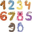 Number,Cute,Child,Mathematics,Mathematical Symbol,Cartoon,Animal,Fun,Vector,Counting,Birthday,Farm,Kitten,Education,Ilustration,Dog,Flat,Set,Rabbit - Animal,Number 7,Symbol,Isolated On White,Pink Color,Number 5,Donkey,Isolated,Solid,Goat,Domestic Cat,Zero,Number 8,Zoo,Sheep,Pig,Puppy,Number 1,Pets,Childhood,Camel,Number 9,Cow,Number 2,Number 6,Label,Baby Rabbit,Studying,Learning,Horse