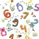 Animal,Number,Flat,Domestic Cat,Pattern,Donkey,Horse,Pig,Number 6,Number 5,Puppy,Sheep,Number 8,Number 9,Farm,Child,Dog,Counting,Mathematical Symbol,Seamless,Backgrounds,Baby Rabbit,Learning,Education,Cute,Number 2,Rabbit - Animal,Camel,Number 7,Number 1,Zero,Cartoon,Mathematics,Childhood,Goat,Zoo,Pets,Vector,Studying,Symbol,Cow,Fun,Solid,Kitten