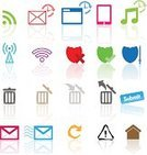 Search Engine,Social Networking,Vector,Marketing,web icons,internet icons,ranking,vector icons,template,SEO,Network Icon,Big Data,Content Management,optimization,Network Icons,business icons,Virus,Internet Icon,Web Marketing,Seo Icons,Seo Services,Viral Marketing,Surveillance,Internet,Conformity,Advice,Asking,new media