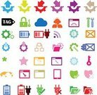 Marketing,Big Data,web icons,internet icons,template,ranking,vector icons,optimization,business icons,Content Management,Network Icon,SEO,Search Engine,Network Icons,new media,Virus,Web Marketing,Internet Icon,Social Networking,Seo Icons,Seo Services,Viral Marketing,Vector,Conformity,Advice,Asking,Surveillance,Internet
