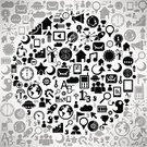Big Data,web icons,internet icons,template,ranking,optimization,vector icons,business icons,Content Management,Network Icon,SEO,Search Engine,Network Icons,new media,Virus,Web Marketing,Internet Icon,Social Networking,Seo Icons,Seo Services,Viral Marketing,Vector,Advice,Conformity,Asking,Surveillance,Marketing,Internet