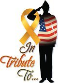 US Veteran's Day,Veteran,Armed Forces,Saluting,Memorial,headings,People,Flag,Military Ribbon,Composite Image,2011,support our troops,One Person,Vector,Military Attire,Cut Out,American Flag,Multi Colored,Full Length