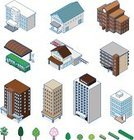 Office Building,Train,Station,Apartment,Built Structure,Vector,Construction Industry,House,Cherry Tree,Hotel,School Gymnasium,Residential Structure,Health Club,University,Street Trees,Bus,Map,Post Office,Bus Stop,Street,Town,Solid Figure,School Building,Gym,Architecture,Tree,Bank,Business
