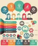 Occupation,Symbol,Computer Icon,Infographic,Human Resources,Communication,Global Communications,People,Arrow Symbol,Discussion,Growth,Women,Talking,Speech Bubble,Gear,Meeting,Organization,Ideas,Strategy,Chart,Marketing,Success,Teamwork,Cooperation,Connection,Steps,Social Gathering,Design,Community,Light Bulb,Development,Business Person,Efficiency,Friendship,Group Of People,Solution,Team,Graph,Flowing,Vector,Businessman,Diagram,Motivation,Businesswoman,Togetherness,Achievement,Unity,Brainstorming,Approved