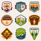 Orange,Computer Graphics,Axe,Simplicity,Exploration,Sign,Memories,Nostalgia,Nature,Outdoors,Tent,Mountain Climbing,Camping,Hiking,Design,Recreational Pursuit,Label,Orange Color,Circle,Old-fashioned,Tree,Mountain,Woodland,Forest,Valley,Placard,Arrow - Bow and Arrow,Computer Graphic,Teepee,Badge,Lantern,Axe,Boy Scout,Girl Scout,Illustration,Summer Camp,Group Of Objects,Leisure Activity,Extreme Terrain,Vector,Wilderness Area,Fashion,Travel,Insignia,Retro Styled,Banner - Sign,Textile Patch,Classic,Patch,Design Element
