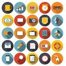 Computer,Computer Icon,Symbol,Icon Set,Internet,Envelope,Finance,Design Element,Star - Space,Connection,Arrow,Pushing,Buying,Shopping,Note,Telephone,Design,Box - Container,Sign,Shadow,Pattern,Paper,Ilustration,Image,Entertainment,Letter,Document,Shopping Cart,Vector,Page,Paintings,Greeting Card,Sound,Buy,Set