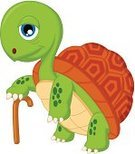 Fun,Turtle,Senior Adult,Adult,Cute,Cartoon,Standing,Stick - Plant Part,Aging Process,Grandfather,Animal,Old,Friendship,Terrapin,Boredom,Walking,Obsolete,Cheerful,Green Color,Animal Shell,Tortoise,Eyeglasses,Happiness,Weakness,Vector,Mascot,Slow,Pets,Characters,Ilustration