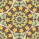 Floral Pattern,Wallpaper Pattern,Wallpaper,Retro Revival,Brown,Morocco,Yellow,Old-fashioned,Flower,Arabic Style,Ornate,Abstract,Decoration,Pattern,Macro,Wall,Seamless,1940-1980 Retro-Styled Imagery,Vector,Architectural Revivalism,Computer Graphic,Decor,Minaret,Curve,Symbol,Middle Eastern Ethnicity,Circle,Mosaic,Marrakech,Old,Africa,Textile,Cultures,Architecture,Antique,Ilustration,Moroccan Culture,Geometric Shape,Springtime,Green Color,Biological Culture,Backgrounds,Tile,Art,Indigenous Culture,History,Flooring,Shape,Mosque,Beige