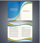 Design,Covering,Plan,Pattern,Business,Document,Invitation,Flyer,Page,Book,Magazine - Firearms,Magazine,template,Catalog,Skyhawk,Branding,Paper,Vector,Analyzing,Publication,Sheet,Folded,Presentation,mock-up,Authority,Brochure,Marketing,Blue,Textbook,Data,Backgrounds,Placard,Newspaper