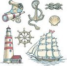 Sailing Ship,Ship,Nautical Vessel,Passenger Ship,Vector,Old-fashioned,Old,Line Art,Summer,Hand-Held Telescope,Castaway,Journey,Survival,Creativity,Travel,Tourism,Anchor,Art Product,Ilustration,Beacon,Map,Pencil Drawing,SOS,Seascape,Collection,Mast,Set,Sailing,Isolated On White,Steering Wheel,Sailboat,Drawing - Art Product,Sea,Adventure,Transportation,Compass,Sketch,Cruise Ship,Lighthouse,Animal Shell,Island,Painted Image