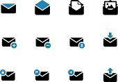 upload,Photography,Symbol,Blue,E-Mail,Computer Icon,Send,Ilustration,Interface Icons,Data,Flat,reply,Isolated,Computer,Connection,Letter,www,Web Page,Mail,Internet,Vector,Computer Software,Envelope,Arrow Symbol,Computer Graphic,Correspondence,Open,Security,File,Sending,Newspaper,Sign,Application Software,Design,UI,Set,Flag