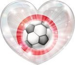 Earth,Soccer Ball,Soccer,Topics,Japanese Culture,Japan,Heart Shape,Flag,Sign,Sport,Sports Team,Election,White,Sphere,Ball,Glass - Material,Symbol,Placard,Computer Graphic,Politics,Glass,Computer Icon,Spectator,Pride,Support,Isolated,Country - Geographic Area,Crystal,Shiny,Trophy,National Landmark,Red,Globe - Man Made Object,Concepts,nation,Shape,Fan,International Match,Vector,Ilustration,Abstract,Government,Banner,Love,Japanese Ethnicity,Patriotism