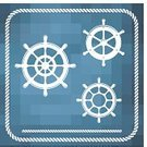Rope,Nautical Vessel,Vector,Backgrounds,Cruise Ship,Driving,Circle,Computer Graphic,Frame,Yachting,Art,Wheel,Yacht,White,Decoration,Silhouette,Transportation,Old,Navy Blue,Part Of,Symbol,Yacht,Equipment,Design,Rudder,Handle,Ilustration,Cruise,Travel,Shape,Control,Collection,Outline,Ship,Sea,Set,Helm,Sailor,Sailboat,Sailing