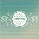 Old-fashioned,Retro Revival,Abstract,Label,Springtime,Engraved Image,Vector,Backdrop,Badge,Banner,Poster,Twig,curlicues,Late Winter,Symbol,Decoration,Pattern,Art,Shape,Greeting,Season,Flower,Sign,Design,Design Element,Leaf,Joy,Backgrounds,Greeting Card,Majestic,Time,Creativity,template