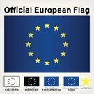 Europe,Travel,Business Travel,Republic of Ireland,Greece,Spain,Austria,Sign,France,Authority,Ethnicity,Symbol,Finland,continent,Cartography,Tourism,Vector,Insignia,Pattern,Country - Geographic Area,Unity,South,state,West - Direction,Turkey - Middle East,Yellow,Sweden,UK,Monaco,Germany,Norway,Backgrounds,Abstract,Global Communications,Color Image,Flag,Italy,East,National Landmark,Colors,Blue,Set,North,Design,Russia,kingdom,Identity