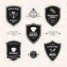 Badge,Vector,Shield,Retro Revival,Old-fashioned,Sign,Insignia,Food,Label,Chef's Hat,Coffee Cup,Internet,Luxury,Symbol,Computer Icon,Banner,Ilustration,Restaurant,Store,Chef,Menu Design,Tea - Hot Drink,Cafe,Fork And Spoon,Brochure Design,Menu Template,Identity,Menu Card,Vintage Frame,Design Element,Food And Drink,Drink,Cover Menu,Vintage Stamp,premium,restaurant menu,Cappuccino,Coffee - Drink,Menu,Security,Business,Vintage Label,Postage Stamp