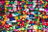 Backdrop,Grid,bright background,Photographic Effects,Technology,Backgrounds,Horizontal,pixel art,Abstract,Photography,Pixelated,Pattern,Digitally Generated Image,Illustration,Multi Colored,Ornate,Image,Creativity,Shape,,Infographic,Pixel Background,No People,Shade