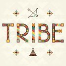 Teepee,Retro Revival,Arrow Symbol,Native American,Ancient,Indigenous Culture,Hippie,USA,Computer Graphic,Symbol,Triangle,Pattern,flayer,North American Tribal Culture,Cultures,Apache,Wigwam,Print,Indian Culture,Multi Colored,Geometric Shape,Abstract,Bow,Traditional Dancing,Old-fashioned,Greeting Card,Vector,Greeting,Decoration,Frame,National Landmark,Backgrounds,Ethnic,Navajo,American Culture,Design,Postcard,Rhombus,Ilustration,Simplicity,Fashion,Banner,Art,Invitation,Indian Ethnicity,History