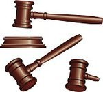 Gavel,Judge - Law,Mallet,Hammer,Decisions,Judgement,Innocence,Wood - Material,Justice - Concept,Concepts,Guilt,Criminal,Courtroom,Auction,Law,Crime,Authority,Symbol,Punishment,Legal System,Government,Legislation,Trial,Order,Brown,Guilty,Courthouse,Lawyer,Ideas,Verdict