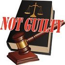 Not Guilty,Equal-arm Balance,Decisions,Verdict,Guilt,Courtroom,Government,Punishment,Legislation,Trial,Courthouse,Weight Scale,Criminal,Lawyer,Ideas,Legal System,Judgement,Crime,Judge - Law,Symbol,Guilty,Brass,Concepts,Authority,Justice - Concept,Order,Law