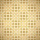 Wallpaper Pattern,Yellow,Old-fashioned,Obsolete,Ilustration,Cultures,Backgrounds,Seamless,Geometric Shape,Simplicity,Repetition,1940-1980 Retro-Styled Imagery,Sparse,Vector,Monochrome,Computer Graphic,Pattern,Abstract