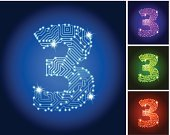 Number,Simplicity,Togetherness,Connection,Red,Communication,Purple,Mother Board,Set,Technology,Shiny,Green Color,Backgrounds,Engineering,Blue,Pattern,Black And White,Circuit Board,Sparse,Computer,Computer Port Card,Network Server,Community,Three Objects,Electronics Industry