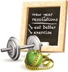 Healthy Eating,Tape Measure,Dumbbell,Blackboard,School Building,Gym,Chalk - Art Equipment,health and fitness,Isolated On White,Sports Symbols,Isolated,Fruit,Weights,Mass - Unit Of Measurement,White Background,Food,sports and fitness,School Gymnasium,Health Club,Barbell,Exercising,Computer Graphic,Education